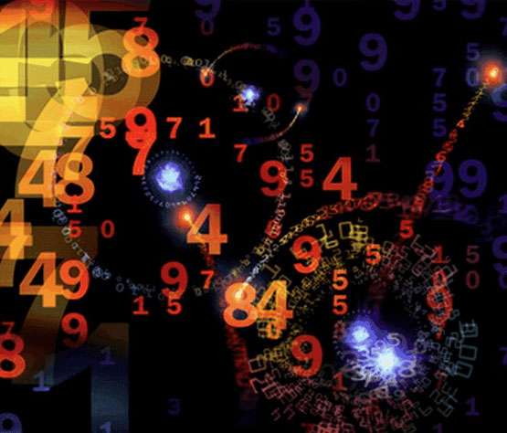 numerology in gurgaon